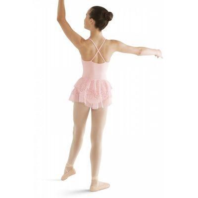 Atelier Danse Classique
