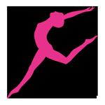 GymDance - École de danse à Perpignan